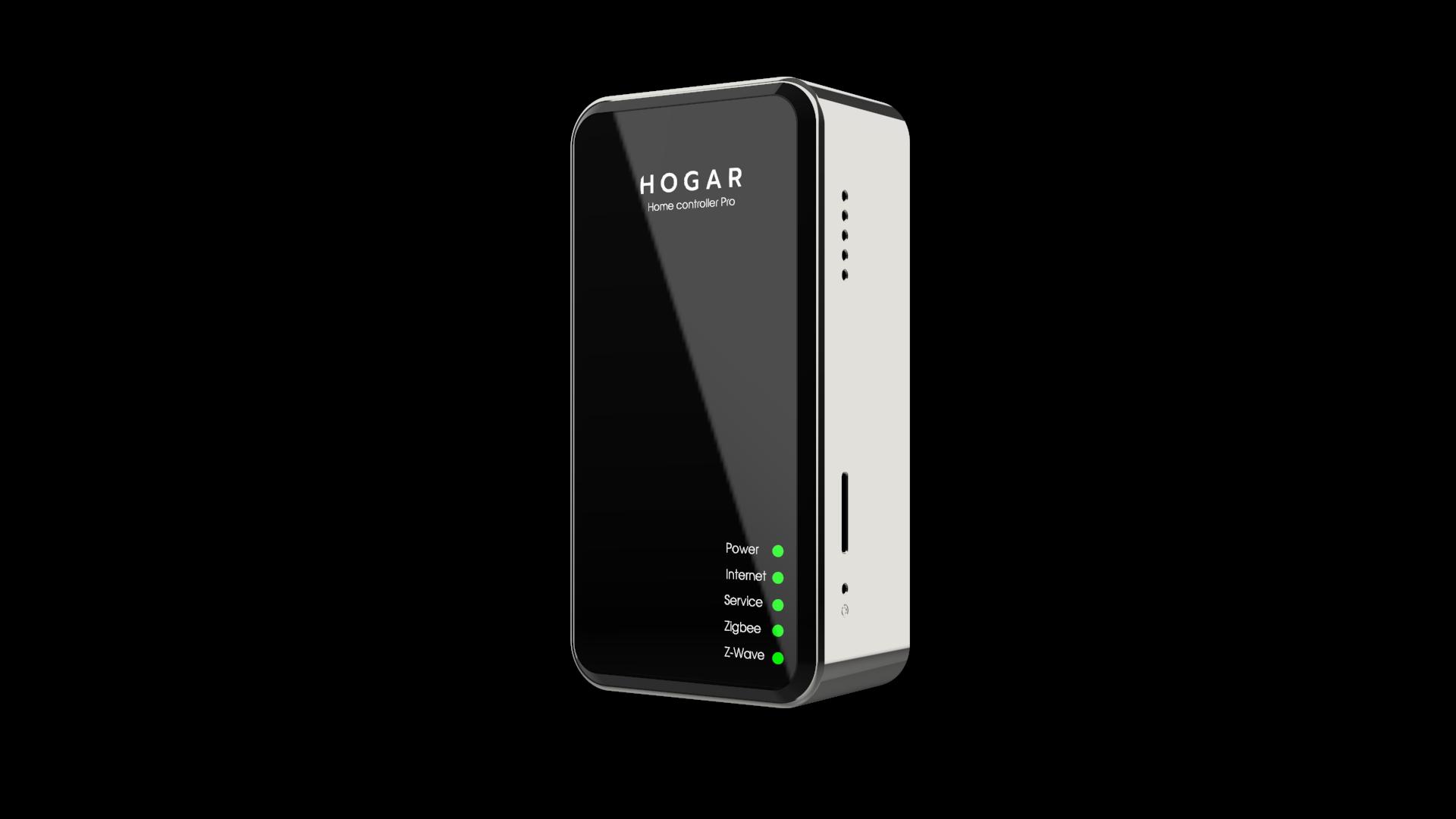 gadgets hogar 6 Smart Home Gift Ideas For Thanksgiving Hogar Controls